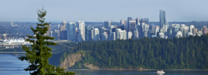 Metro Vancouver property assessments