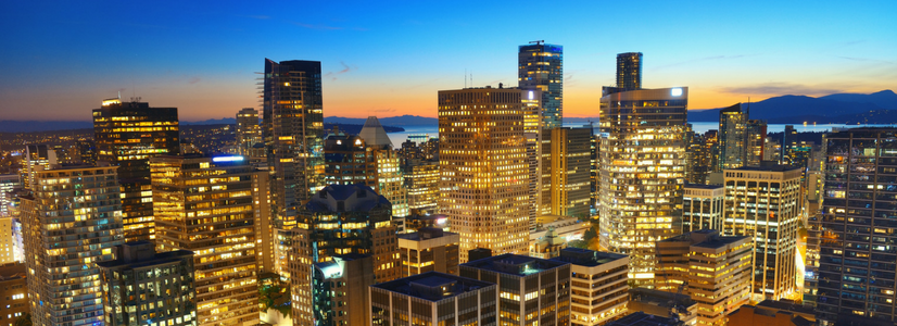 Vancouver,BC, Canada